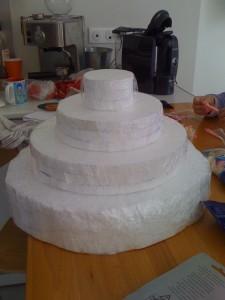 Gâteau........de bonbons! img_1577-225x300